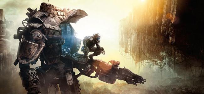 titanfall-game-26827