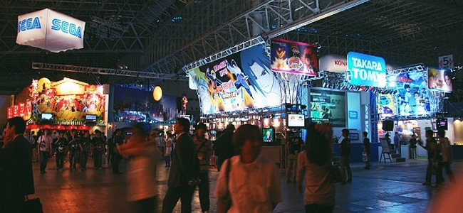 tokyo-game-show-25692