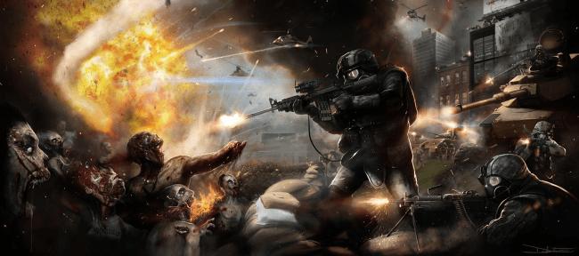 world-war-z-concept-art-26993