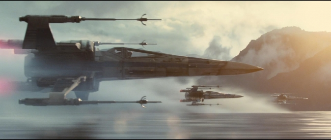 x-wing-water-26310