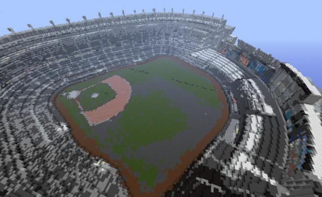 yankee-stadium-manhattancraft-640x391