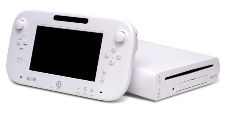0212-Wii-U