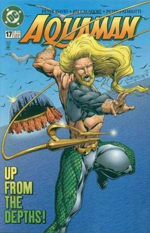 Aquaman17_(1996)