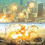 Fantastic-Four-Punisher-4