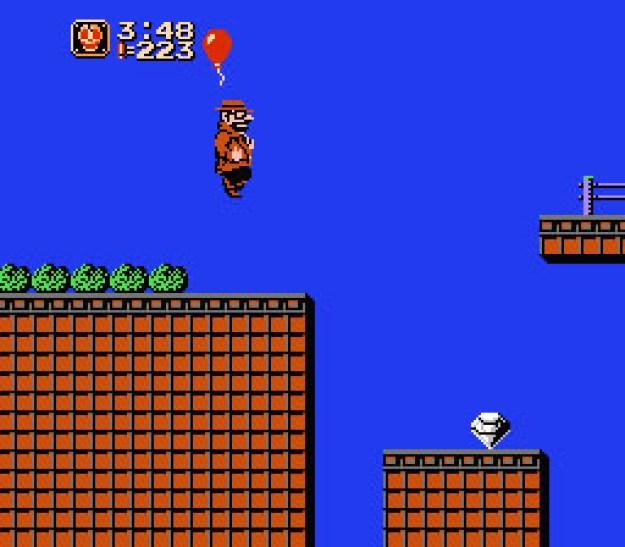 Gumshoe_NES_ScreenShot4
