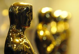 Win Some Bets with the Vegas Odds for the 2015 Academy Awards