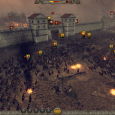 Total War: Attila Review - A Battle Between Fun and Futility