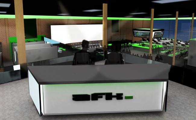 afk-broadcasting view edit