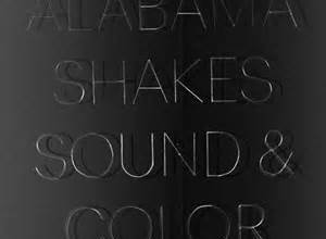 Sounds Great: Alabama Shakes Stops Fighting, Just Rocks