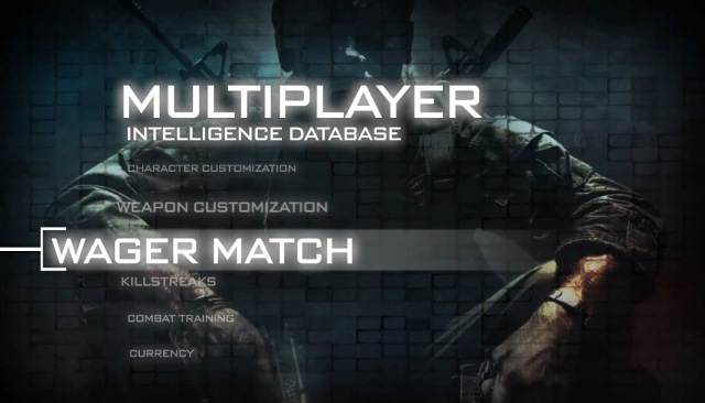 call-of-duty-black-ops-multiplayer-1