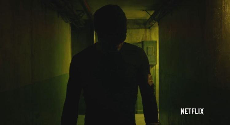 daredevil-teaser-20