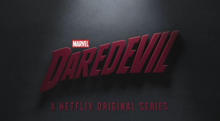 daredevil-teaser-29