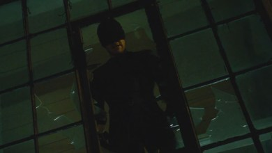 Photo of Netflix's Daredevil Trailer: Shot-by-Shot Analysis and Breakdown