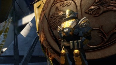 Destiny: 9 Ways to Prepare for the Iron Banner