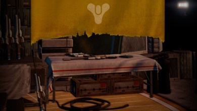 Destiny's Iron Banner Returns: A Guide to Everything You Need to Know to Get the New Gear