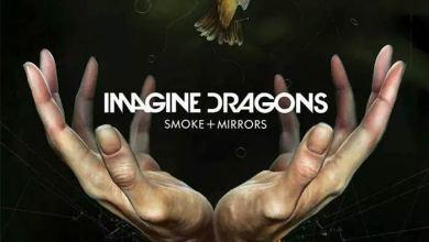 Photo of New Music Monday: Imagine Dragons, Leviathan, Juliana Hatfield Three and More!!
