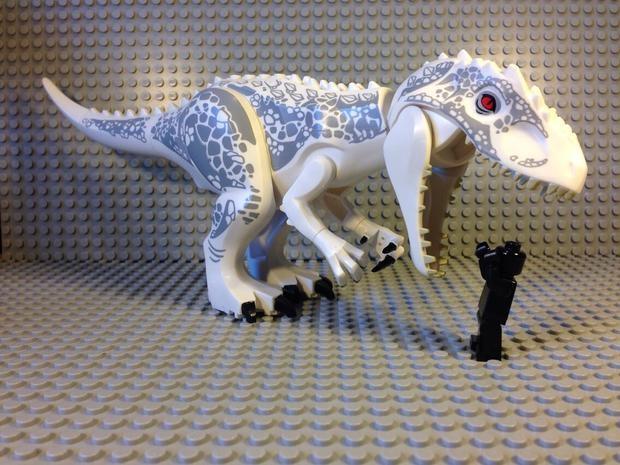 jurassic-world-d-rex-lego-1-25943