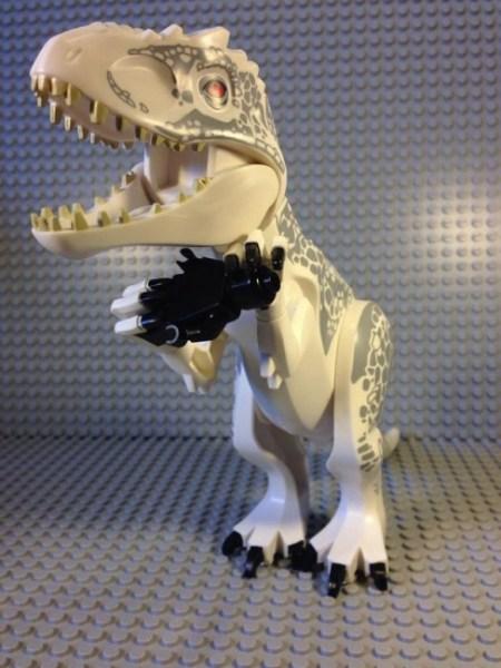 jurassic-world-d-rex-lego-2-25944