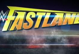 WWE Fastlane: Picking The Winners On The Road To WrestleMania