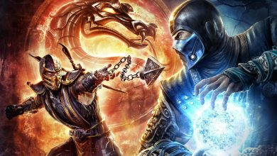 5 Things: That Made Mortal Kombat 9 So Awesome