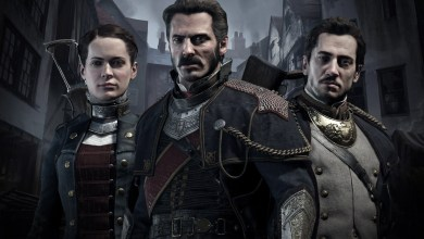 Everything You Need to Know Before Buying The Order: 1886