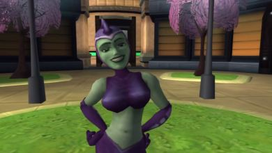 9 Horribly Inappropriate Video Game Easter Eggs