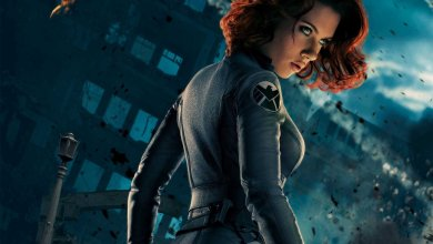 10 Actors Who Played More Than One Comic Book Character