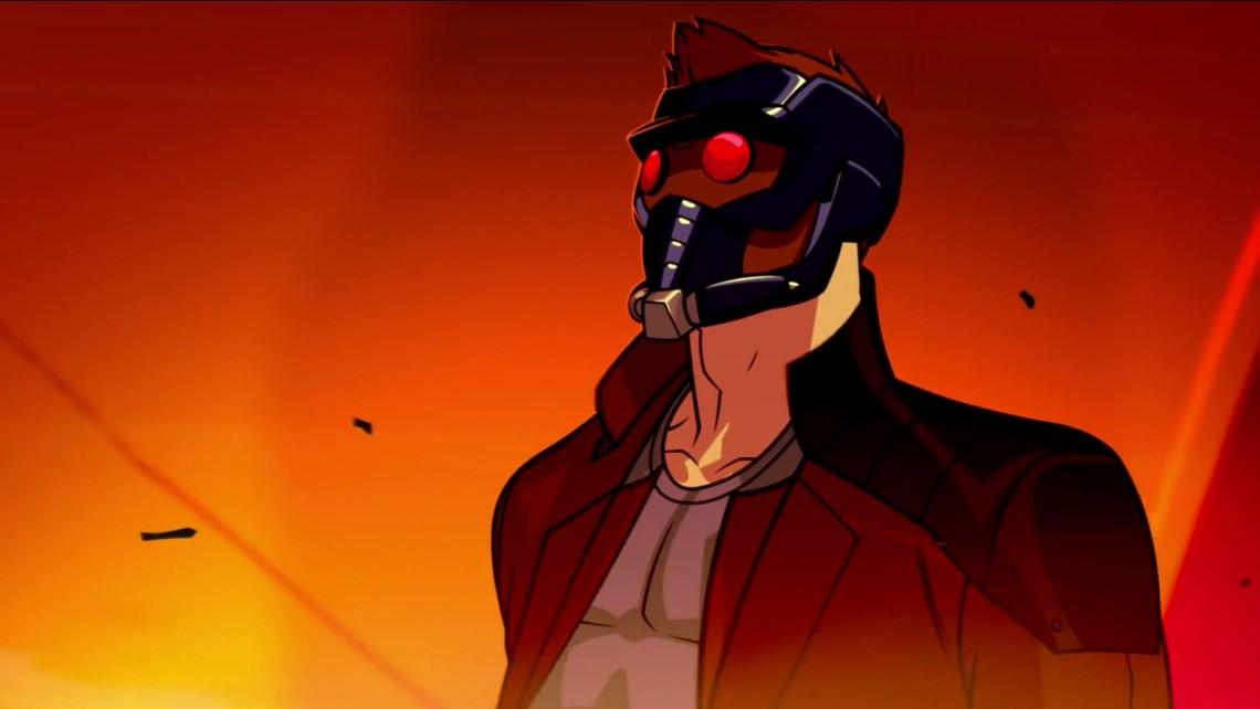 Image Result For Batman Tv Series Cast