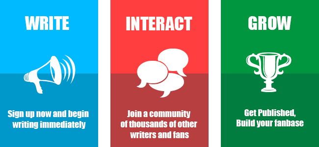 writeforus_0