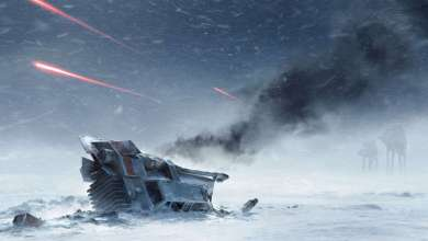 Photo of EA Added to Star Wars Celebration 2015, Battlefront Headed to the Convention?