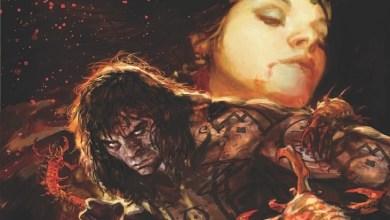 Conan: Shadows Over Kush Review - Beware The Pig Monster
