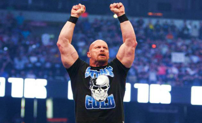 WWE News: Big Problems Brewing Between WWE And 'Stone Cold' Steve Austin?