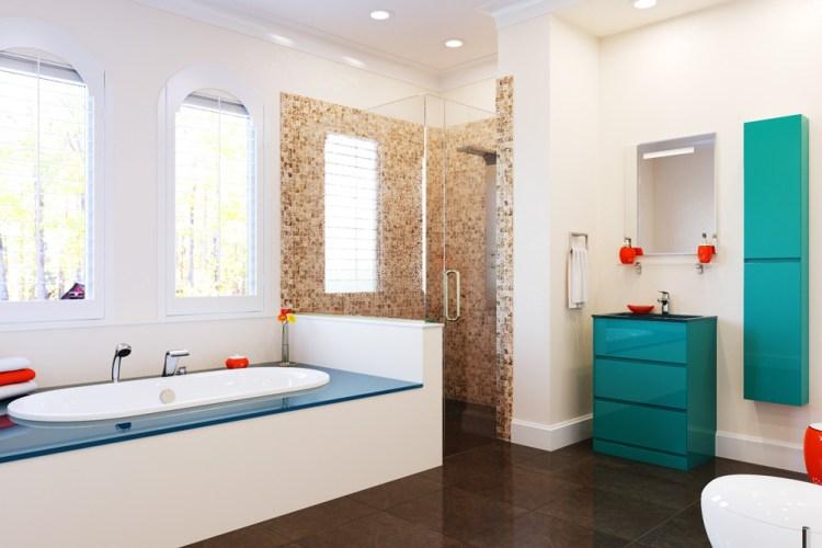 Bathroom-set_02