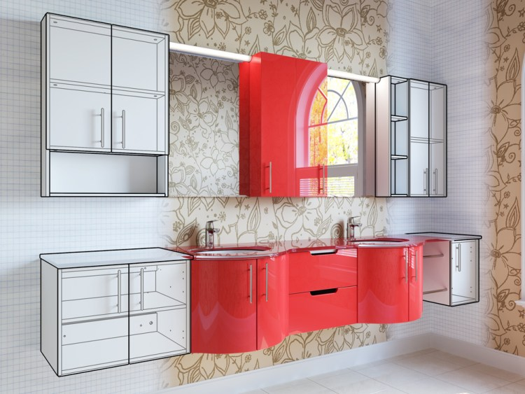 Bathroom-set_04