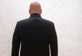 This is What Kingpin Will Look Like in Marvel's Daredevil Series