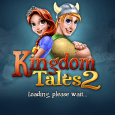 Kingdom Tales 2 Review - It's Barely a Model