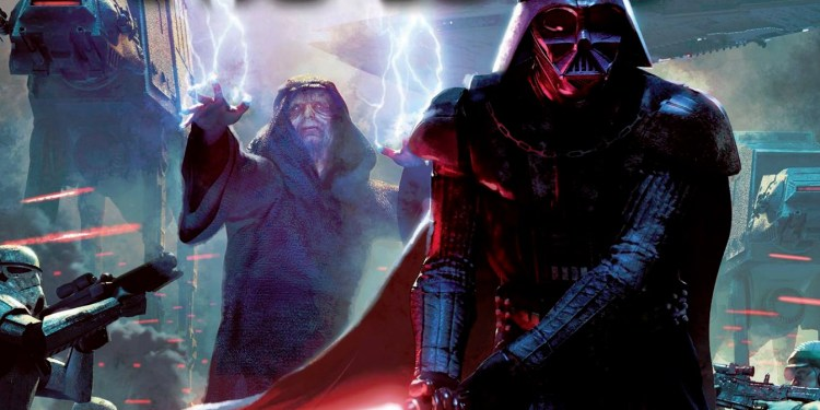 Lords-of-the-Sith