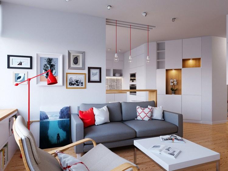 Scandinavian-style-interior_01