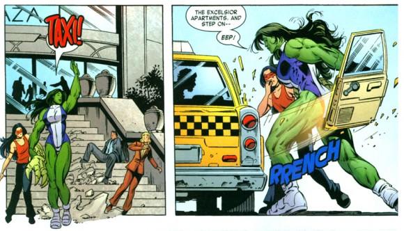 She-Hulk-Buffed-Up-Taxi-Rip-580x332