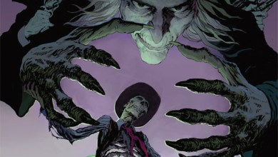 The Dead Rider: Crown Of Souls Review - The Unforgiven Meets The Undead