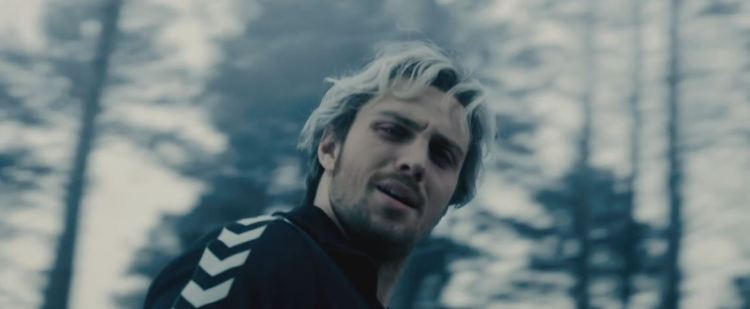 age of ultron spot 12 quicksilver