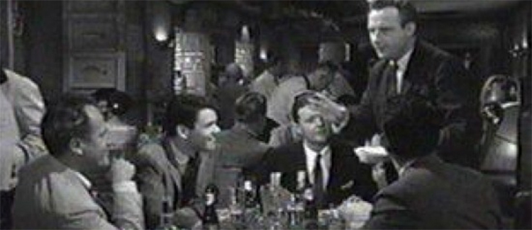 bachelor-party-1955-movie