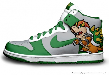 bowser_nike_sneakers1