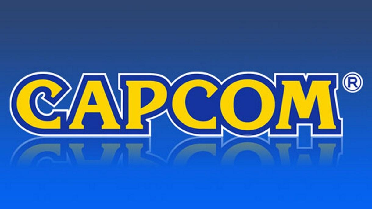 capcom_logo