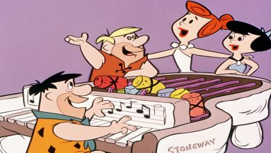 Photo of 10 Most Unforgettable Cartoon Theme Songs