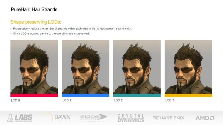 deus ex universe hair 3