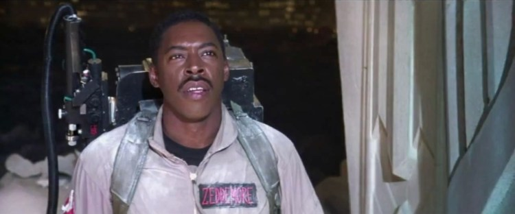 ernie-hudson-as-winston-zeddmore-in-ghostbusters1