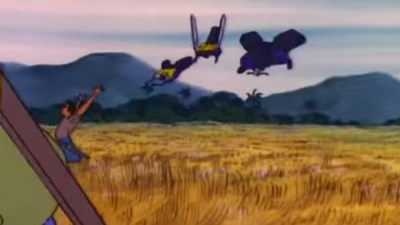 insecticons2