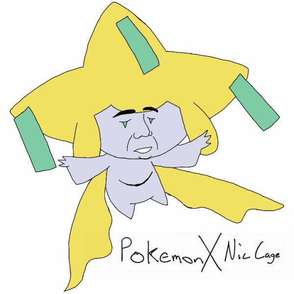 from pokemonxniccage.com