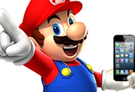 10 Nintendo Mobile Games That Would Make All the Money